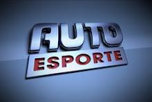 Programa Auto Esporte