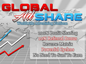 http://buckswithadfly.blogspot.gr/2014/03/make-passive-income-with-global-ad-share.html