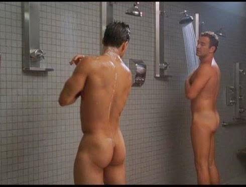 Jamie pressly naked