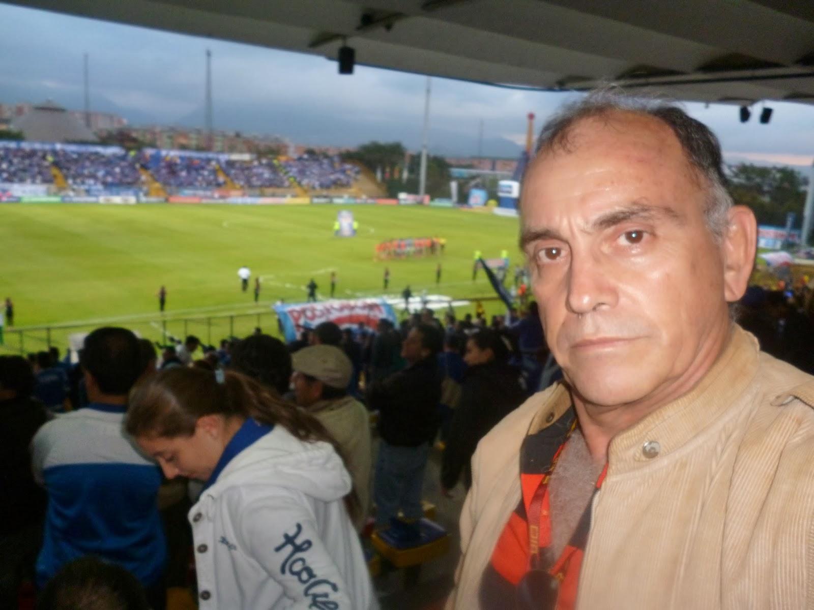 Sotomayor Acosta Jairo