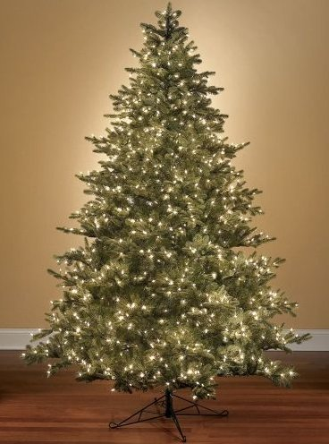 Pictures christmas christmas tree decorating ideas entertainment