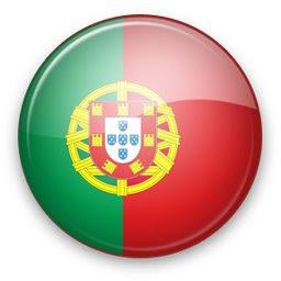 Nautimodelismo Portugal