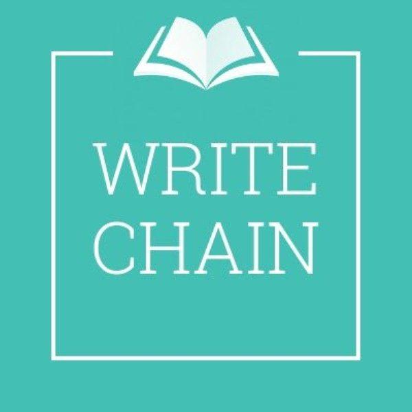 Write Chain