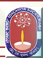 AEJC Recruitment 2016 - 2017 Apply www.aejcmumbai.ac.in