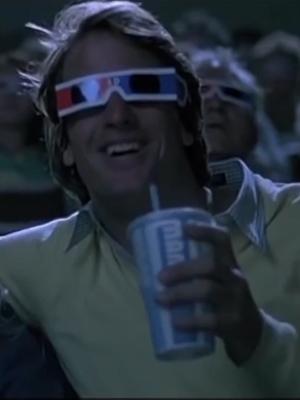 Las mejores escenas de películas dentro de películas