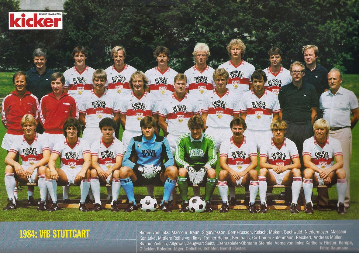 http://1.bp.blogspot.com/--XJUuIB1FG8/TgOUt93Wj2I/AAAAAAAAIgI/YQfOW_tAcQ0/s1600/vfb+stuttgart+1983-84.jpg