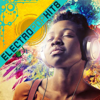 Download – CD Electro Pop Hits – 2013