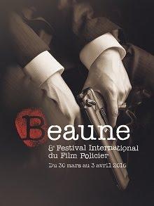 Beaune (França)