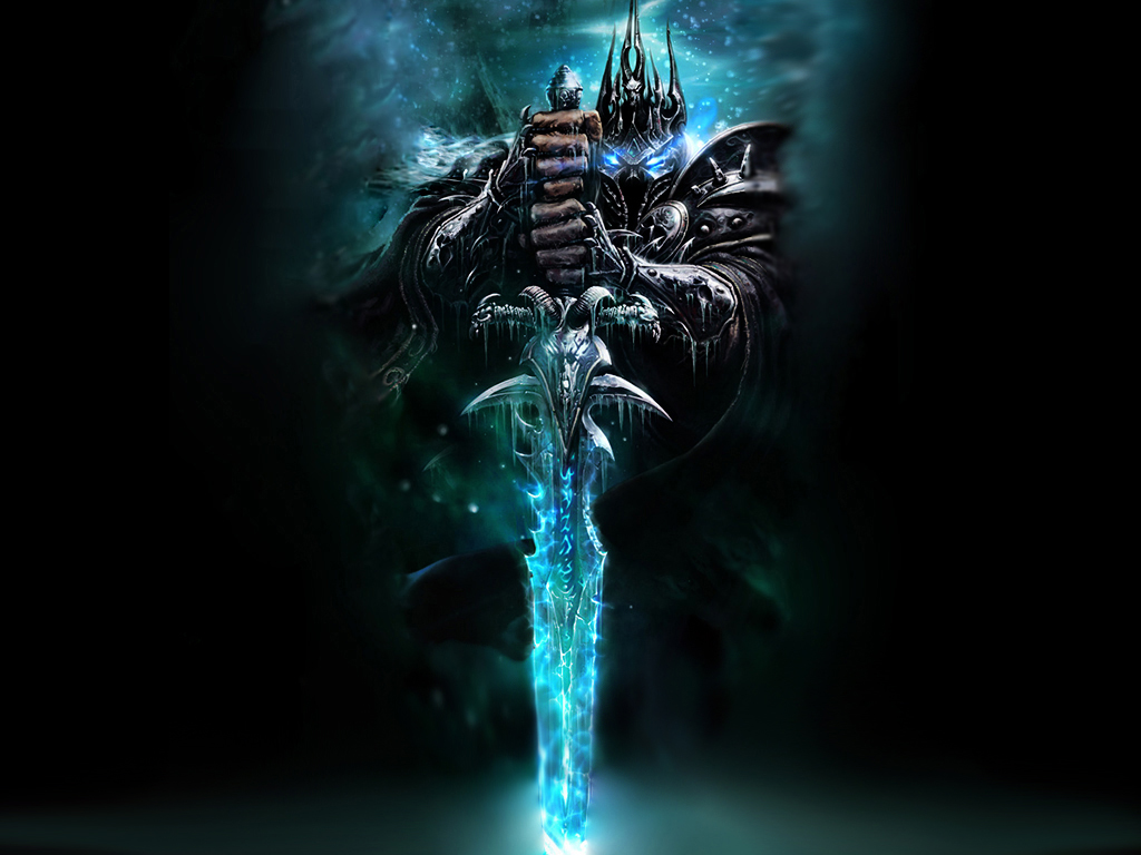 http://1.bp.blogspot.com/--XLqjTiainc/TsqXgsQq3-I/AAAAAAAAAAM/Xd1cR115s2c/s1600/Lich_King_Wallpaper_by_Anubis54.jpg