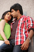 Tholiprema Katha movie photos gallery-thumbnail-7