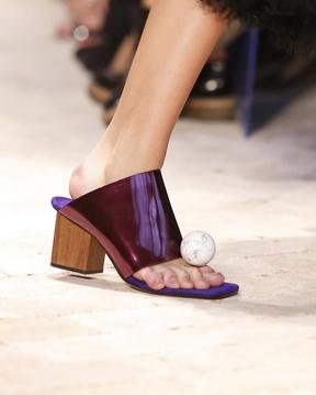 Celine-TrendAlartSS2014-elblogdepatricia-calzatura-shoes-zapatos-calzado-scarpe