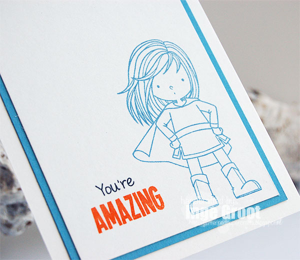 Wow You Re Amazing: Wow, You're Amazing!
