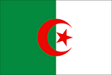 Guerra de Argelia