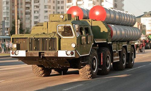 Blarus Siap Untuk Memperkuat Kerjasama Militer Taktis Dengan Rusia