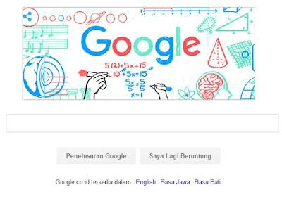 google-doodle-hari-guru-nasional