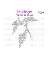 http://www.4enscrap.com/fr/les-matrices-de-coupe/507-feuillage.html