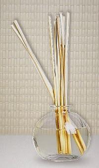 http://www.togi-sante.com/bien-etre-et-massage/diffuseurs-huiles-essentielles/capillarite-et-platres-1225.html