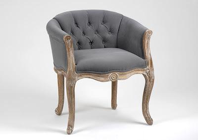 Muebles pr cticos por la decoradora experta las for Sillon de 1 plaza