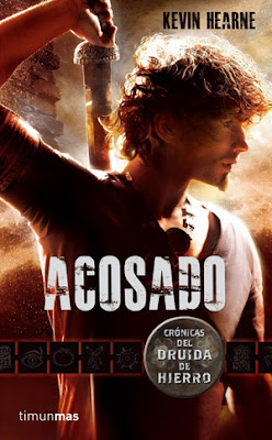 Acosado