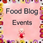 Check/link  Blog parties here