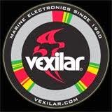 Vexilar Electronics