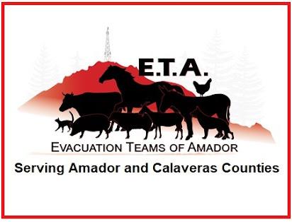 We Support ETA