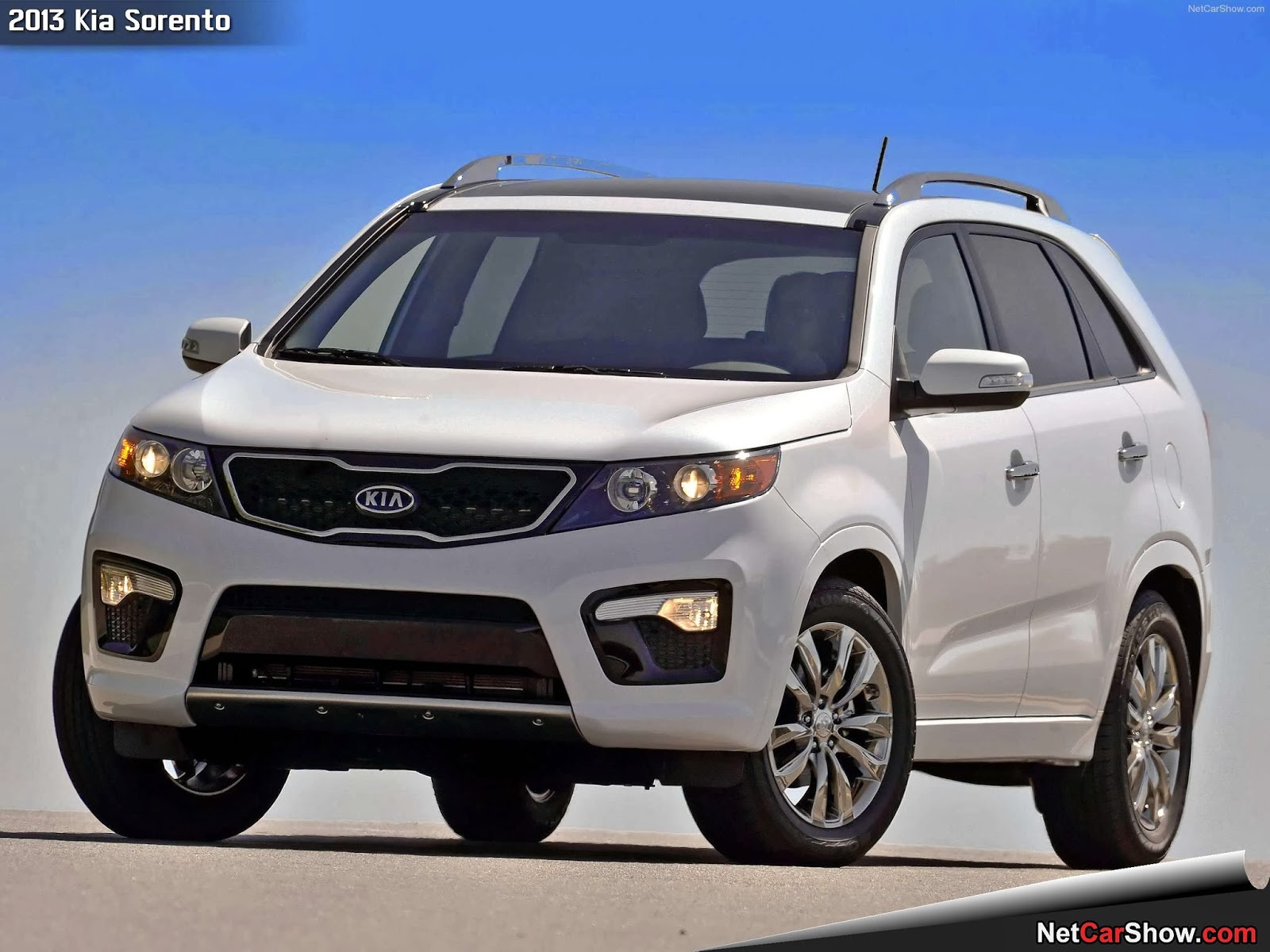Cars Fuses 2013 Kia Sorento Ceed Fuse Box Location