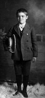 Morton+1901.jpg