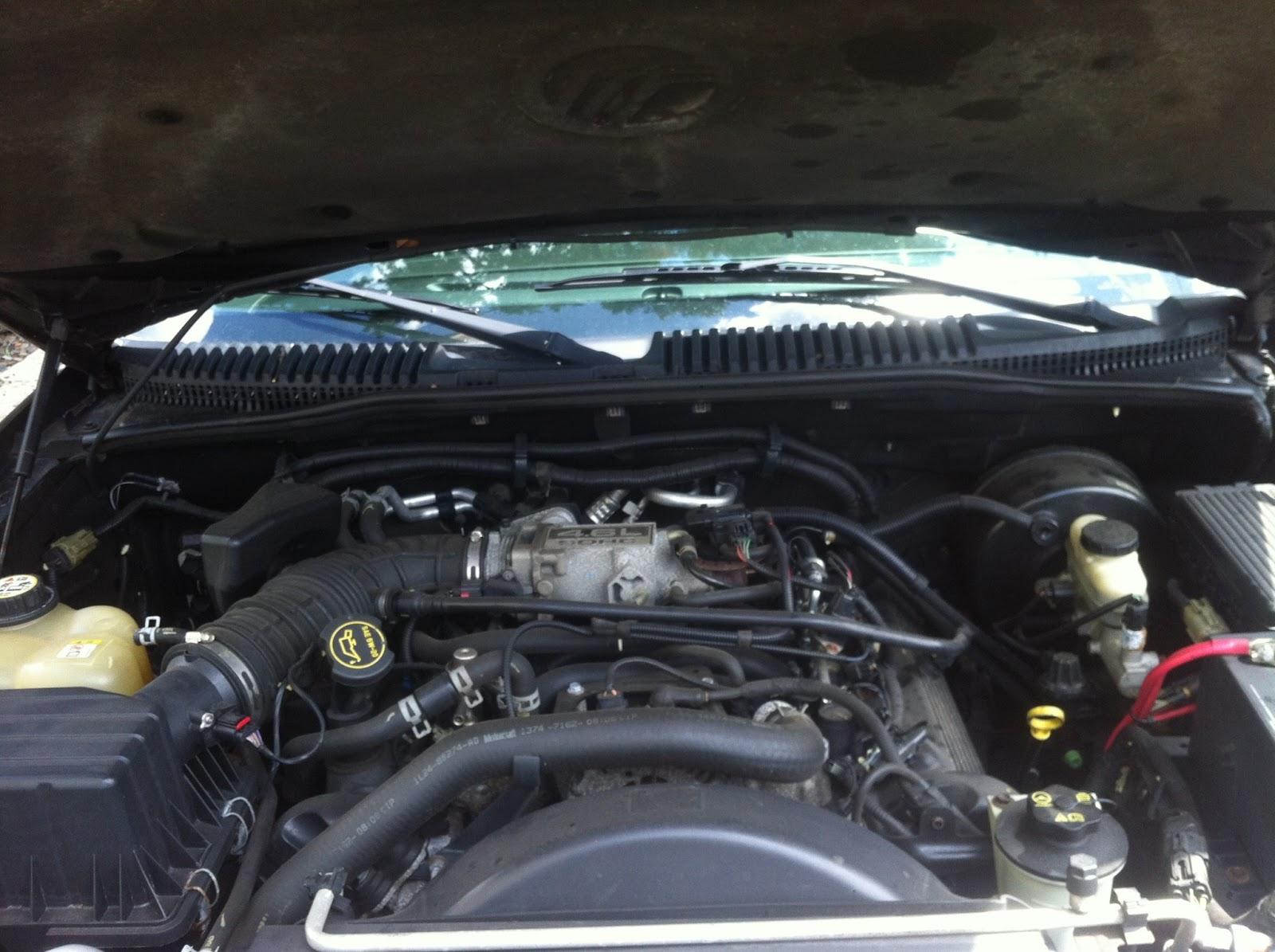 Falla Tramision Automatica Ford F150 4x4 Modelo 2014