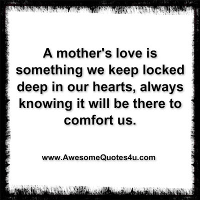 Quotes About Mother s Love Quotes About Love Taglog Tumblr and Life    Quotes About Mothers Tumblr