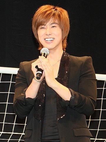 صور للفرقة الكورية TVXQ Httgevent2