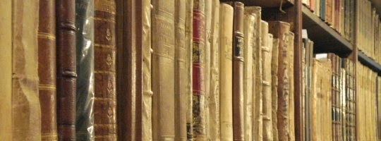 Libri Classici