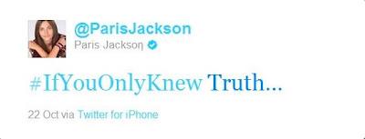 [Imagem: Paris-Jackson%E2%80%99s-Illuminati-Tweets-3.jpg]