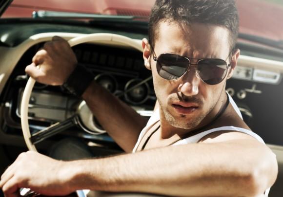 ¿Por qué los tipos malos son más atractivos para ellas?
