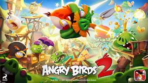 http://1.bp.blogspot.com/--XaqhUe30vw/Vb-GQUHN__I/AAAAAAAAAsg/YSMIw61UQPw/s300/Angry-bird-2.jpg
