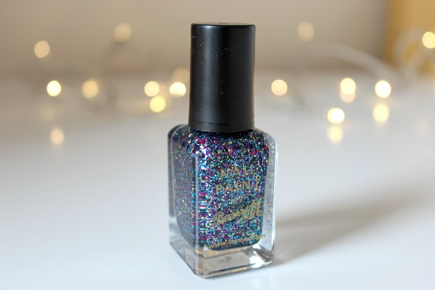 barry-m-glitter-nail-polish