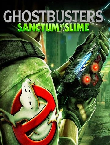 http://www.freesoftwarecrack.com/2015/01/ghostbusters-sanctum-of-slime-pc-game-download.html