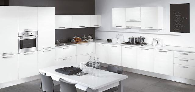 rincones en la cocina angular9