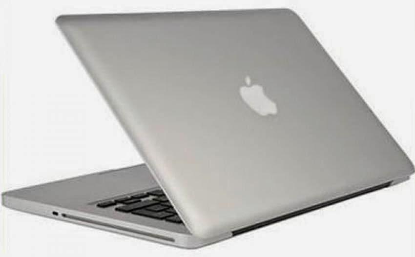 Harga Baru Apple MacBook Pro MD101