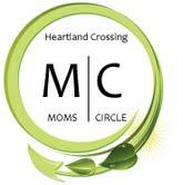 HC Moms' Circle