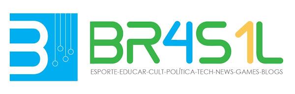 BR4S1L