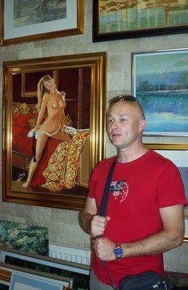 Atelje Picasso