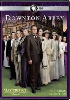 DowntonAbbey DVDSeason1 Assistir Downton Abbey Online 3 Temporada Dublado | Legendado | Series Online