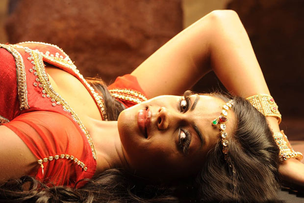 karthika dammu movie photo gallery