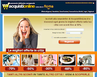 AcquistiOnline