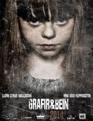 Ver Grafir & Bein (2014) Online