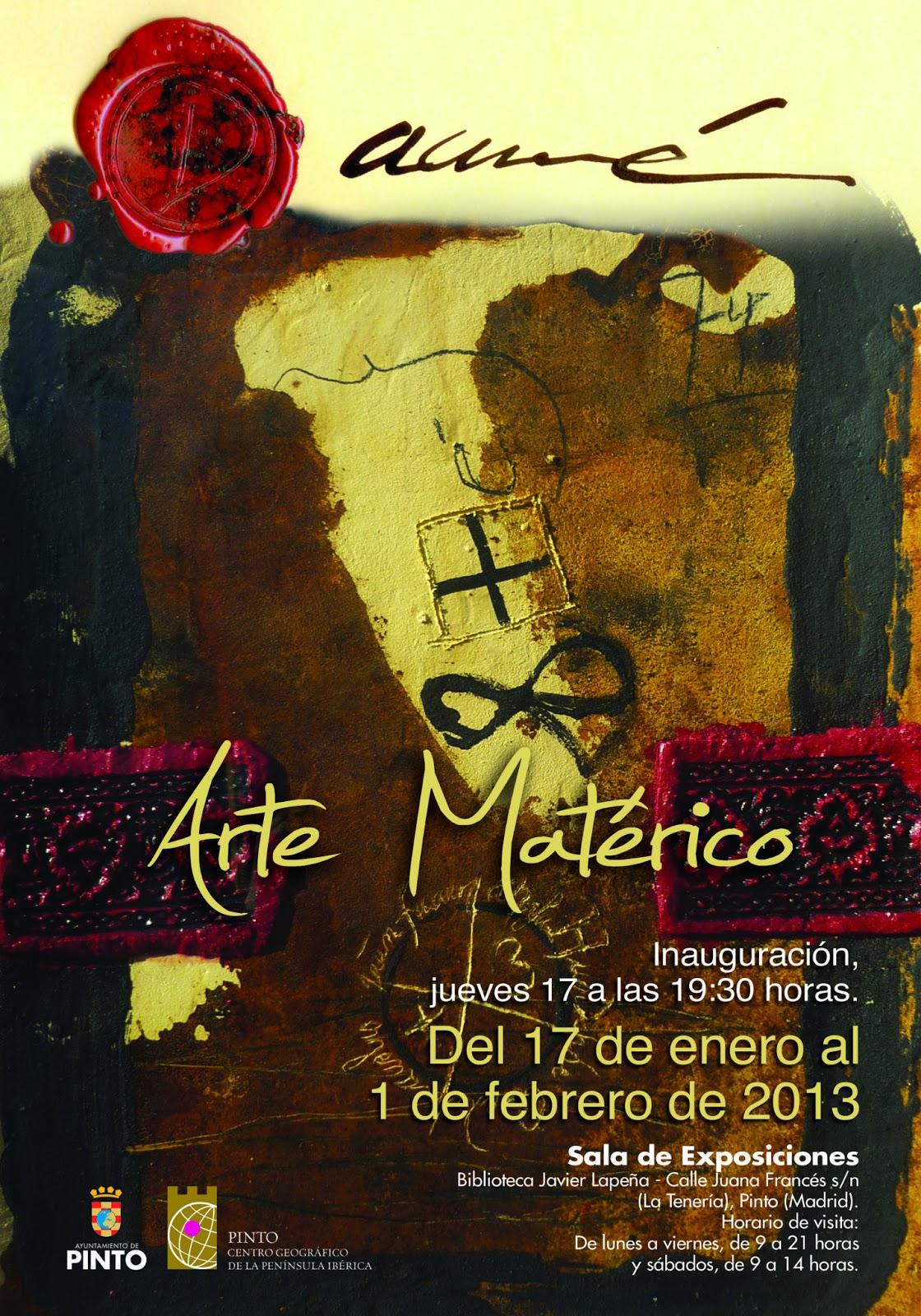 Dacur arte contemporaneo enero 2013 for Que quiere decir contemporaneo