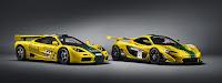 Geneva15_McLaren%2BP1%2BGTR_11.jpg