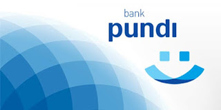 Lowongan Kerja Bank Pundi Terbaru