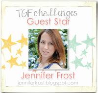 http://jenniferfrost.blogspot.com/
